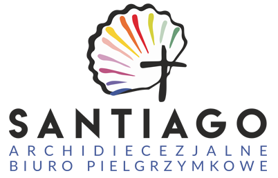 Pielgrzymki Szczecin