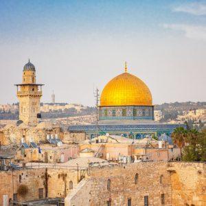 Ziemia swieta jerozolima betlejem